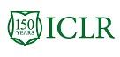 ICLR_logo